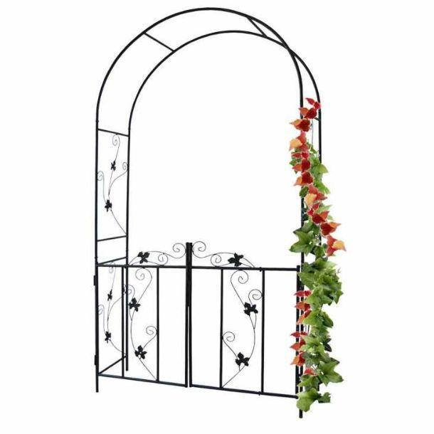 arco per fiori Amazon.it