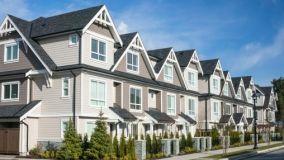 Condominio e parti comuni