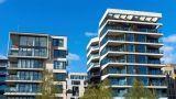 Delibere condominiali relative ai balconi