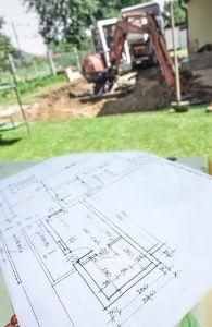 ampliamenti piano casa molise