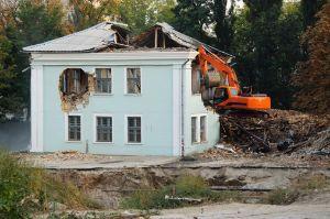 demolizioni piano casa molise