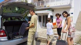 Detraibile l'IVA per lavori di ristrutturazione svolti su un'abitazione adibita ad affittacamere