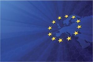corte europera detrazione iva attività d'impresa