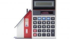 Limite massimo di spesa per la detrazione sulle ristrutturazioni edilizie (50%)