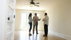 Case acquistate più grandi