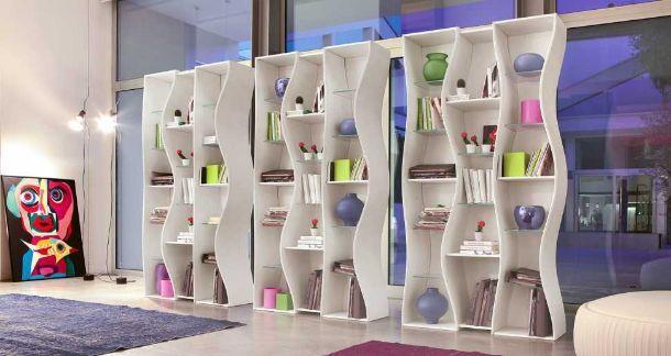 Libreria Onda di Angelo Tomaiuolo