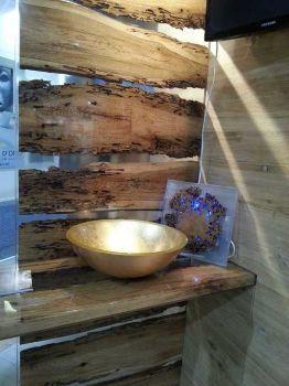 Resina per doccia fai da te pannelli termoisolanti - Piatti doccia in vetroresina ...