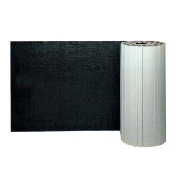Isolante termico accoppiato a membrana impermeabilizzante Scudotherm EPS di Italiana membrane