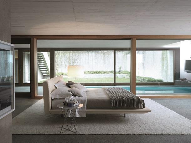 Arredamenti moderni di lusso sedie di lusso arredamenti for Arredamento moderno di lusso