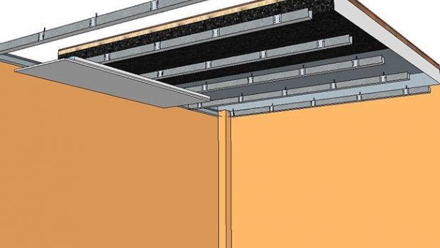 Casa moderna roma italy definizione manutenzione ordinaria - Manutenzione ordinaria casa ...