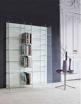 libreria Delphi di Sovet Italia