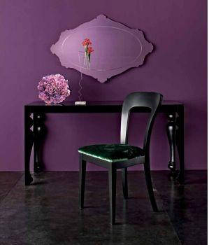 specchio Lady O di Miniforms
