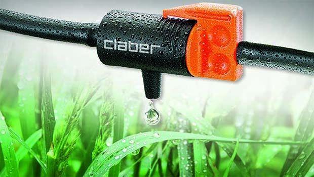 Come realizzare un impianto di irrigazione a goccia fai da te