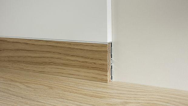 battiscopa rasomuro. Black Bedroom Furniture Sets. Home Design Ideas