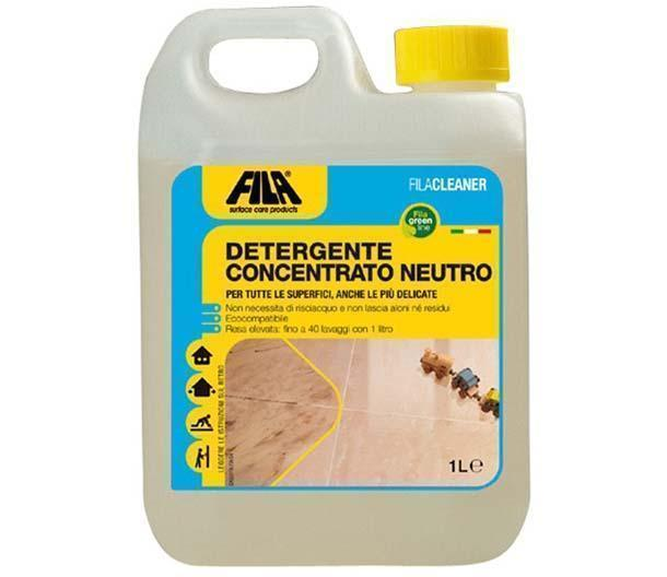 Pavimento in ceramica come effettuare una corretta pulizia - Prodotti per pulire le fughe dei pavimenti ...