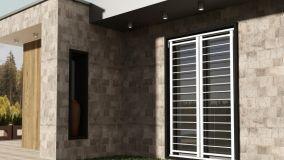 Mettere in sicurezza porte e finestre