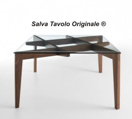 Salva tavolo originale autoreggente by horm
