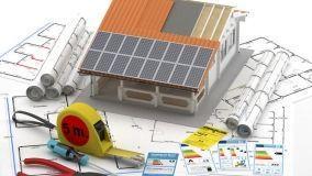 Garanzia per l'installazione degli impianti negli edifici