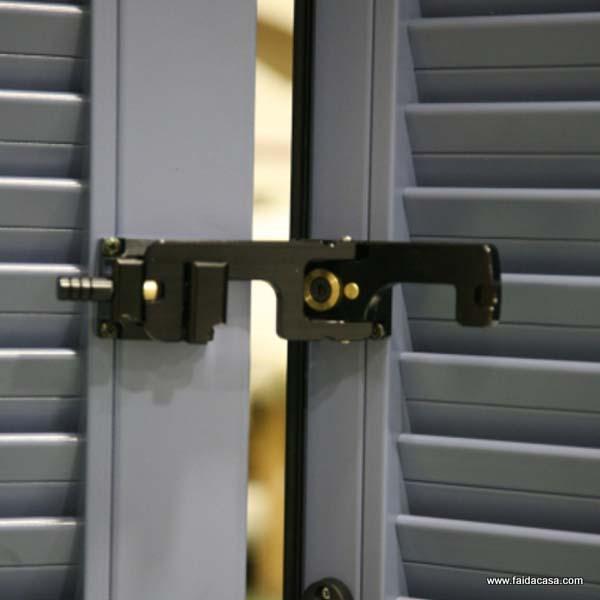 Sicurezza passiva per proteggere la casa - Sistemi per riscaldare casa ...