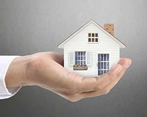 Sicurezza passiva per proteggere la casa - Proteggere casa ...