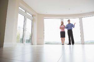 comprare casa in banca