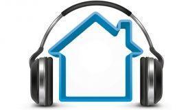 Sistemi di isolamento acustico e detrazioni fiscali