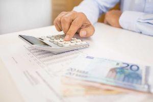 isolamento acustico e detrazioni fiscali