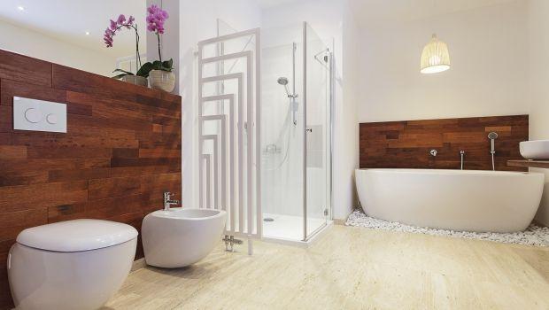 nuovo bagno costo di un bagno nuovo case in no con fondazioni progetti chiavi