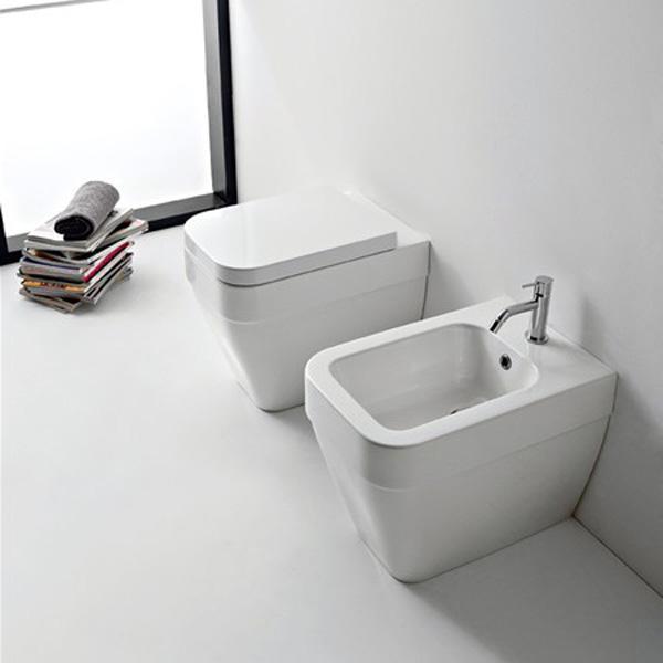 Bagno online - Deumidificatore per bagno ...