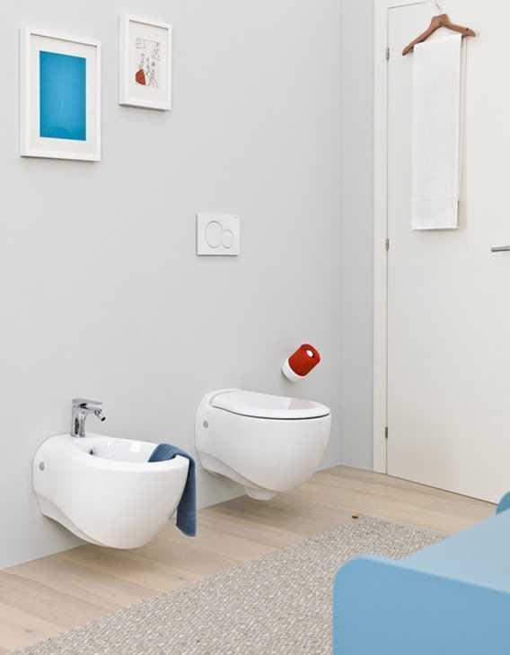 Sanitari e accessori bagno on line