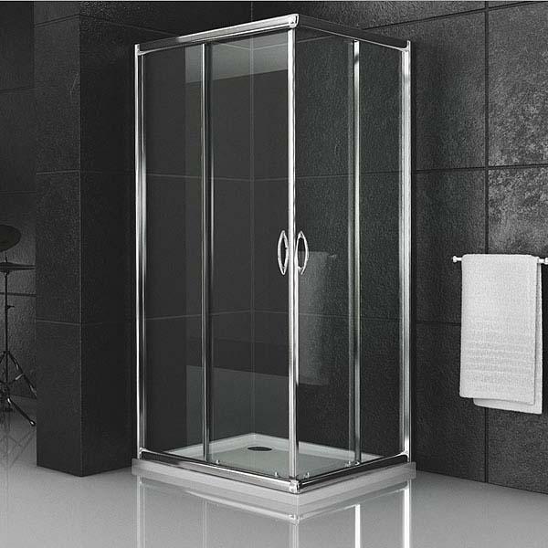 Bagno online - Box doccia salvaspazio ...