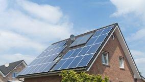 Impianto fotovoltaico: come è fatto