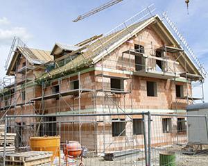 Il collaudo garantisce la costruzione a regola d'arte.