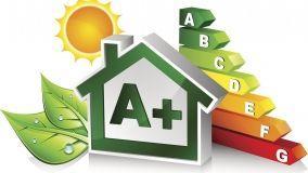 Come interpretare la classe energetica di un immobile e come migliorarla