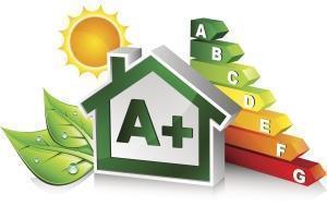 Classe energetica casa - Classe energetica casa g ...