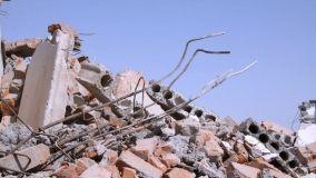 Formulario identificazione rifiuti in edilizia, cos'è e chi deve compilarlo