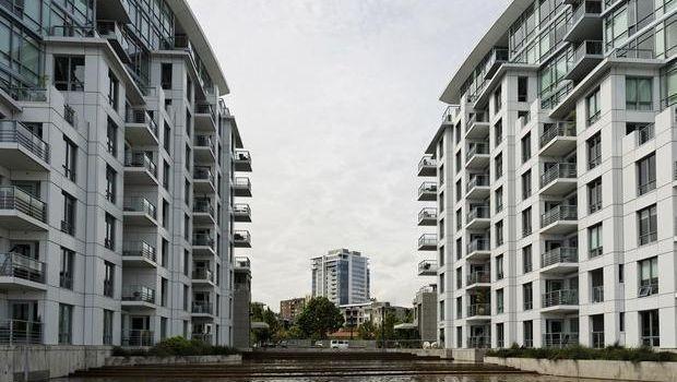 Scioglimento del condominio, gli adempimenti e i poteri del giudice