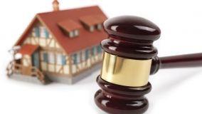 Ripartizione delle spese legali derivanti da cause condominiali, ipotesi e soluzioni