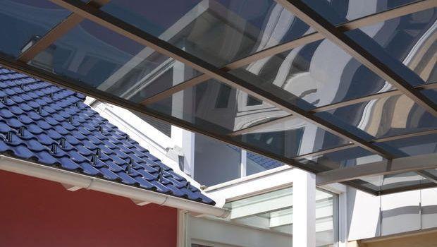 Costo sanatoria tettoia confortevole soggiorno nella casa for Il costo di costruire la propria casa