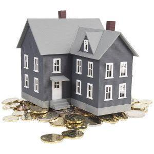 Successione immobiliare