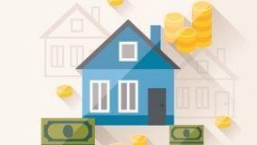 Spese per la casa familiare di proprietà esclusiva e scioglimento della comunione