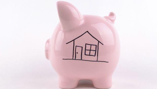 Casa moderna roma italy ristrutturazione mutuo - Mutuo acquisto prima casa e ristrutturazione ...