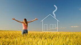 Immobile in eredità: quando è possibile il pignoramento