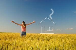 Pignoramento immobiliare eredità