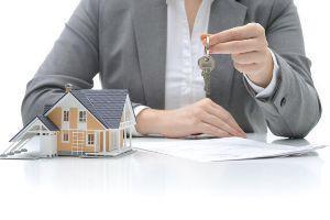 Pignoramento immobiliare