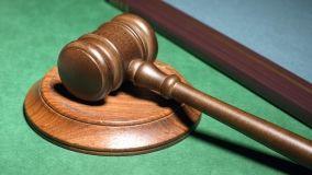 Inadempimento del contratto preliminare e sentenza costitutiva