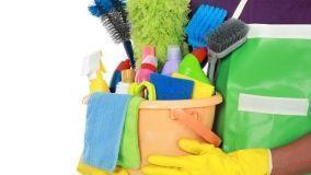 Collaboratore domestico: guida all'assunzione