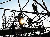 L'invio della notifica preliminare è richiesto per la quasi totalità dei cantieri edili.