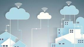 Obbligo di banda larga per edifici nuovi e ristrutturati