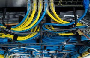 Impianti per la banda larga
